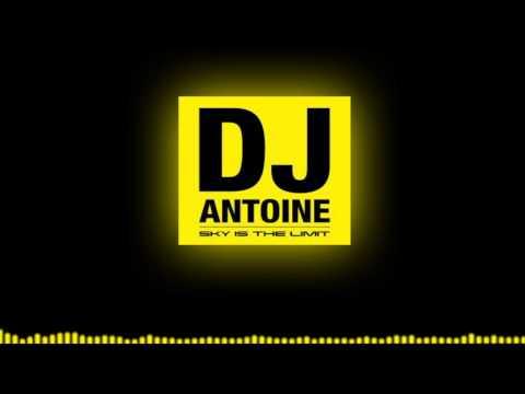 Meet me in Paris (DJ Antoine vs. Mad Mark) [Radio Edit]
