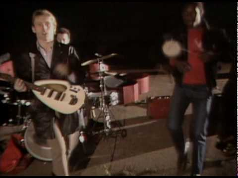 English Beat - All out to get you