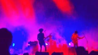 """ペトロールズ - SLEEPERS FILM製作2015.10.10 日比谷野外音楽堂のドキュメンタリーMV""""Renaissance""""を公開 thm Music info Clip"""