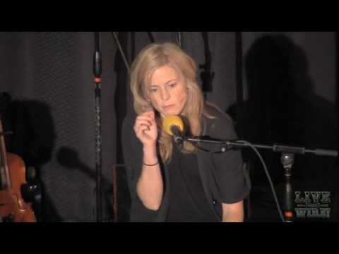 Song Disclaimers by Maria Bamford