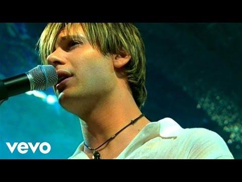 Emerson Drive - Fall Into Me