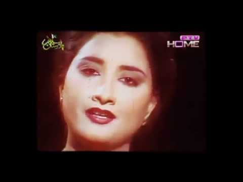 Naheed Akhtar - Meray Watan Meri Subhain Jamal Tujhse Hain - Milli Naghma video