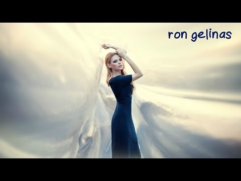 Ron Gelinas | Mood Fabrics | Chillout Lounge [FREE TO USE]