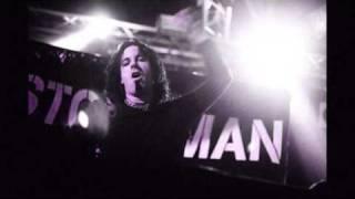 Watch Stoneman The Madman Song video