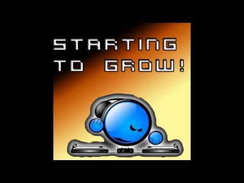 Rizk - Starting To Grow! (original mix)