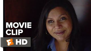 Late Night Movie Clip - Write Something (2019) | Movieclips Coming Soon
