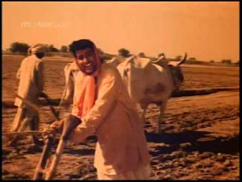 Desh Bhakti Song - Ab Tumhare Hawale Watan Sathiyon - Arunkumarphulwaria,mdphulwaria video