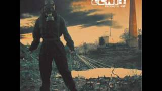 Vídeo 37 de Zenit