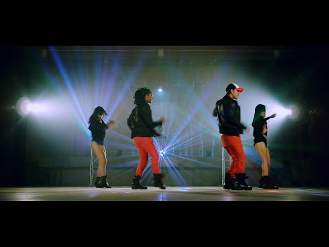 Yo La Mire - Royer El Consentido - Video Official 2014 Full HD
