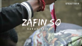Zafin So Episode 1 love Story Series video 20202