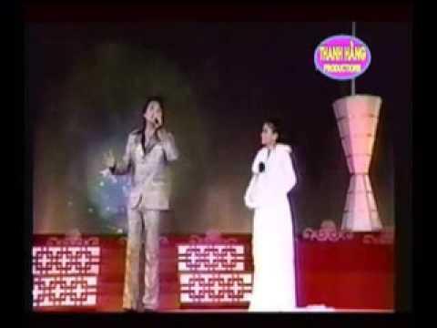 Duyen dang ao hoa - Thanh ngan & Trong Phuc