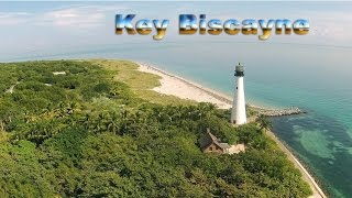 Top 10 Best Islands in Florida ||  West Coast Florida Beaches