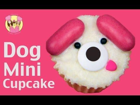Cute Mini Cake Ideas