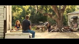 O Lenço Amarelo - Filme Completo - Dublado