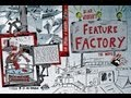 "Bear Mountain's ""Feature Factory"" Full Movie 2012"