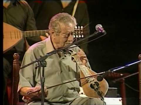 Leonida Klados-Kontylies 2006