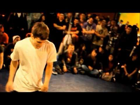 bboy thesis ibe Agree disagree place your vote on the list of top ten breakdancers (b-boys) top ten breakdancers (b-boys)  lilou is the best b-boy i ever know, he is a living .