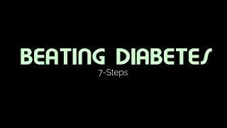 Gnxtgroup - Top 10 Foods for Diabetes Control - Gnxtgroup