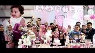 BIRTHDAY KASIH