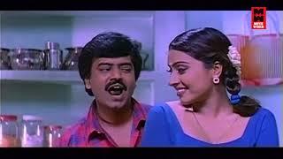 வயிறு வலிக்க சிரிக்கணுமா இந்த காமெடி-யை பாருங்கள்   Vadivelu Comedy Scenes   Tamil Comedy Scenes