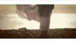 ANDREW DORIANE - JUMAN (official)