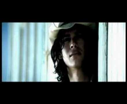 Corrs - Breathless Club Mix - Radio Edit