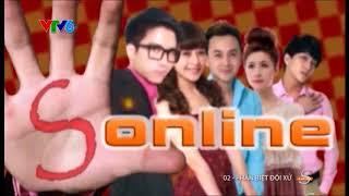 5S Online - Tập 02:  Phân biệt đối xử