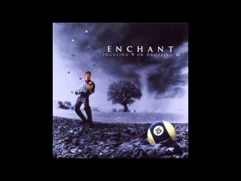 Enchant - Bite My Tongue