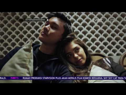 download lagu Hubungan Asmara Antara Vebby Palwinta Da gratis