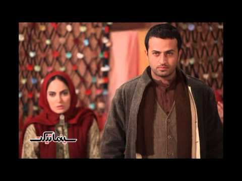 Music *  Simple Love Story * Mostafa Zamani video