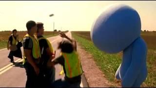 Kabluey (2007) - Official Trailer