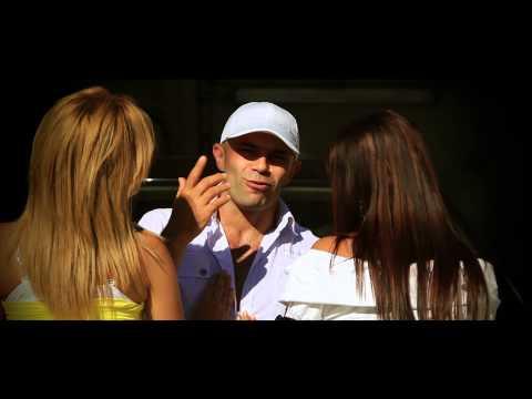 Mai sofisticata (Videoclip 2012 )