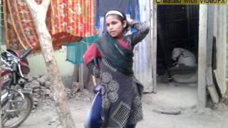 james pagla hawa.অসাধারণ একটি music video না শোনলে বুঝবেন না [hd] video song-bangla music.