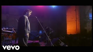 Watch Andrea Bocelli Caruso video