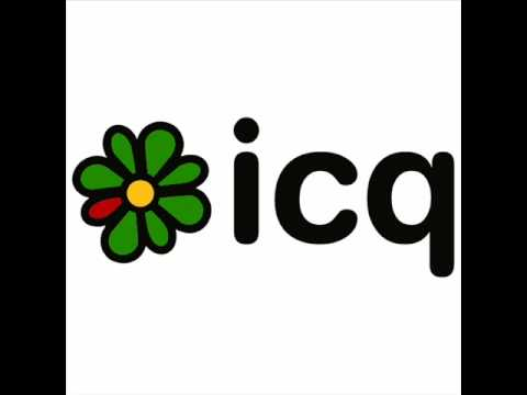 Icq old sound