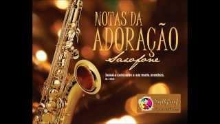 Download Lagu SidGraf   Louvor Sax Gratis STAFABAND