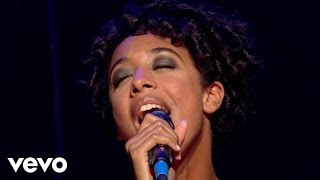 Corinne Bailey Rae - Breathless
