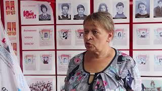 Благотворительный фонд Марины Седых продолжает помогать поисковым отрядам Усть-Кутского района