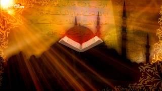 Said Nursi Gerçeği İddialarına Cevaplar - 13. İddia - Ahiretini Feda Etmek