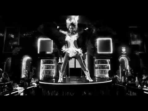Frank Miller's Sin City: A Dame To Kill For - Trailer 2 - Dimension Films video