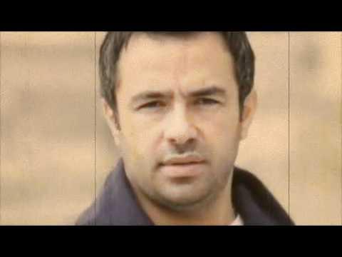 Layki Layki - Marwan El Shami