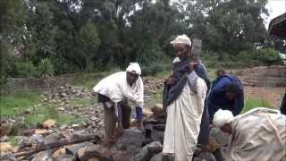 Ye Beklo Flega kIdane Miheret Betekristian - Ethiopian Orthodox Tewahdo Church