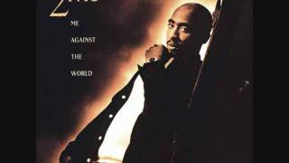 Watch 2pac Heavy In The Game video
