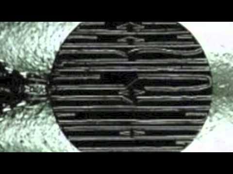 Blackstreet - Good Lovin