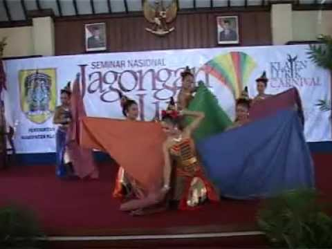 Daerah Penghasil Batik Di Jawa Timur | Batik Jogja