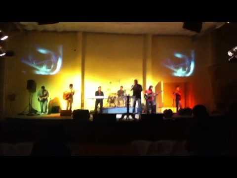 Elim Music Ministry - Tu Misericordia