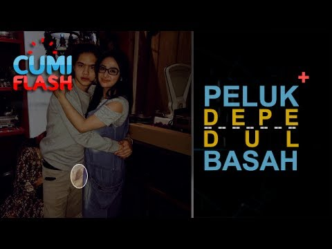 download lagu Peluk Dewi Perssik, Celana Dul Basah - C gratis