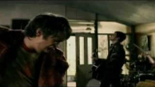 Watch Mark Owen Believe In The Boogie video
