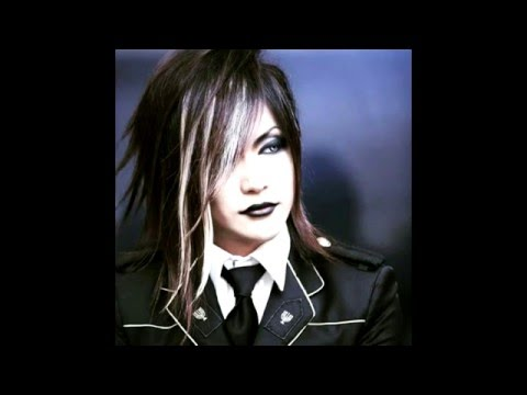 Gazette - Vortex