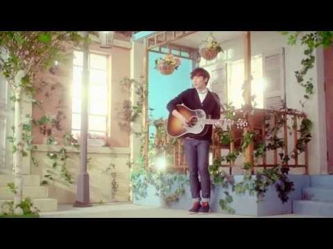 Top Korean Songs (ballads,ost) 1st Half 2013 Part1 video